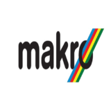 rizali_makro-sa